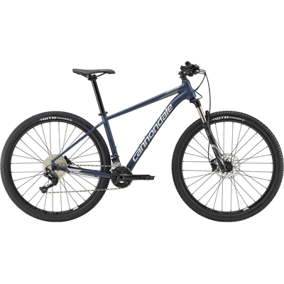 Product cannondale trail 4