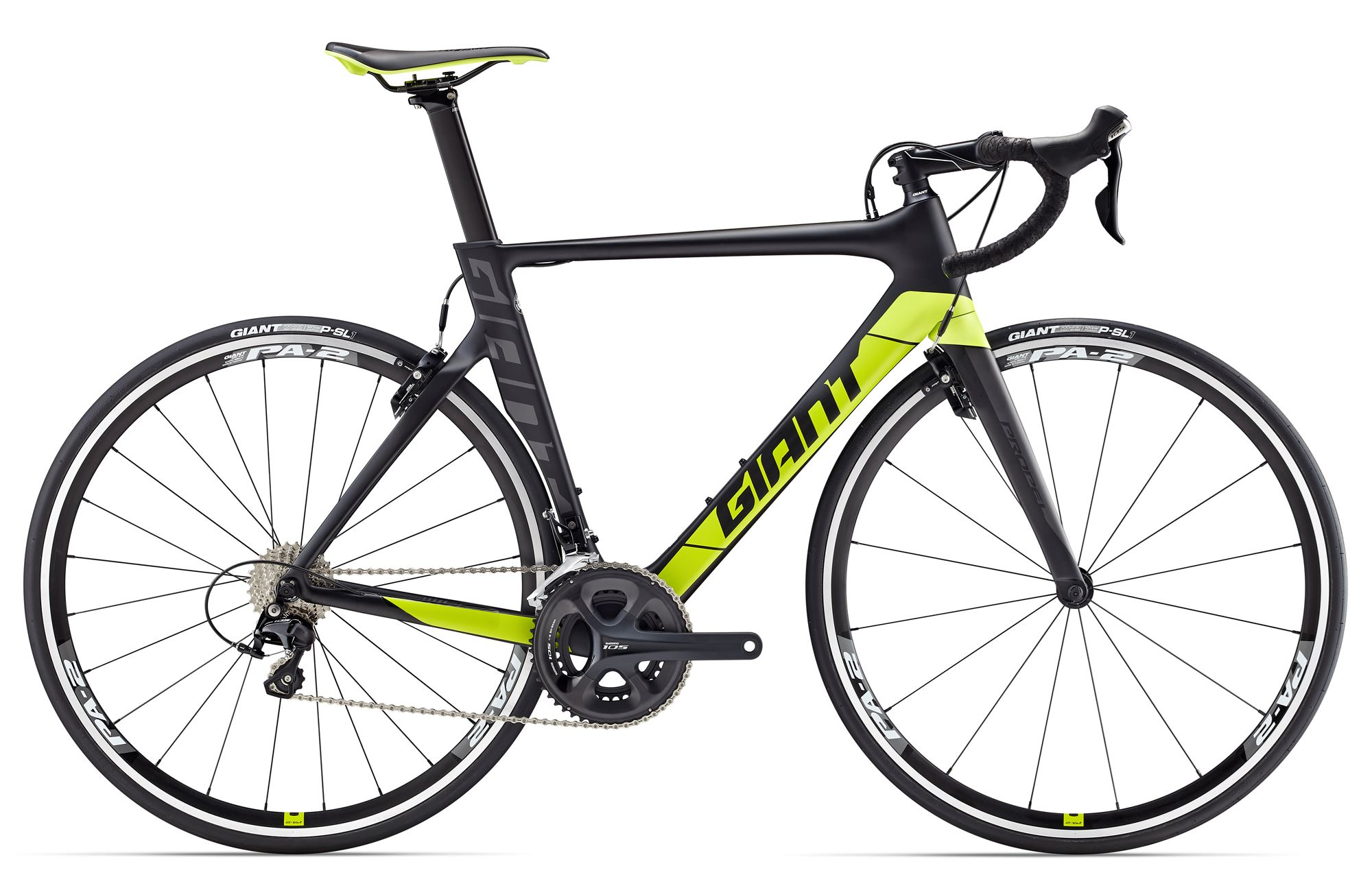 Product Giant Propel advanced 2