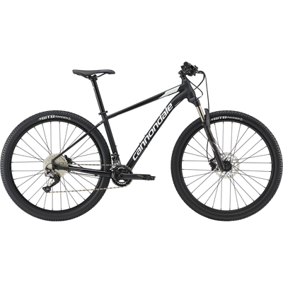 Product cannondale trail 3